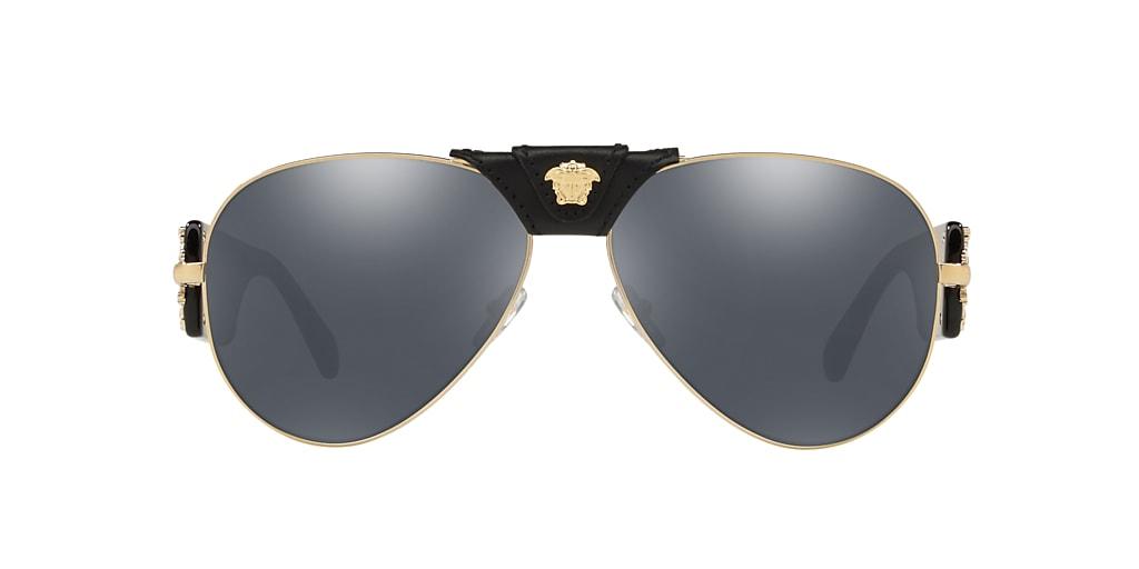 Gold VE2150Q Grey  62