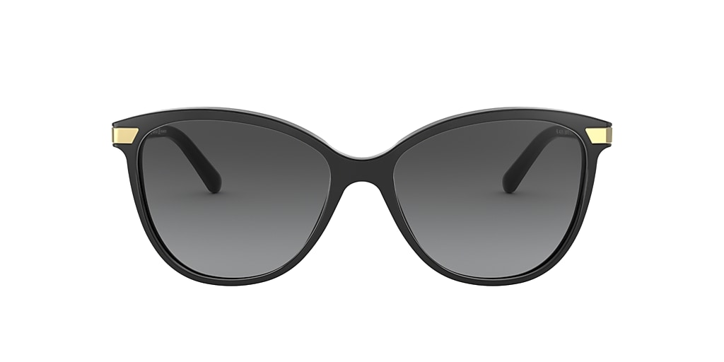 Black BE4216 Grey-Black  57