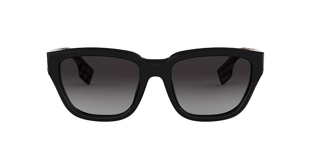 Noir BE4277 Gris-Noir  54