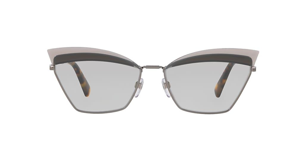 Grey VA2029 Grey-Black  60