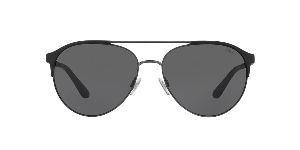 Gunmetal PH3123 Grey-Black  60