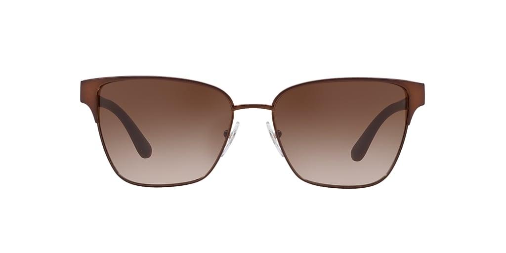 Brown HU1007 Brown  58