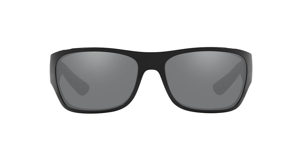 Black HU2013 Grey-Black  63