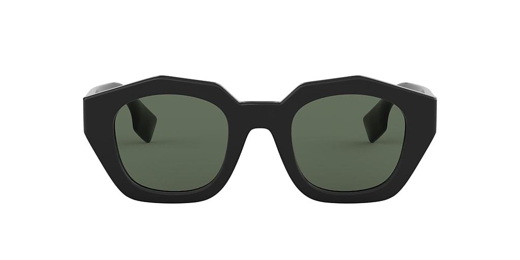 Noir BE4288F Vert