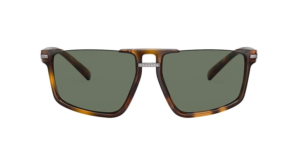 Tortoise VE4363 Green Classic  60