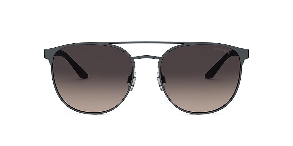 Grey AR6083 Grey-Black  57