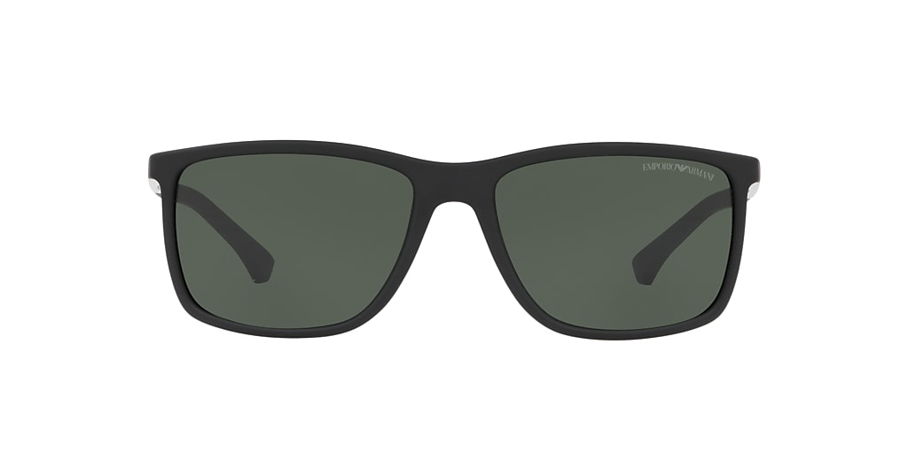 Green EA4058 Green  58
