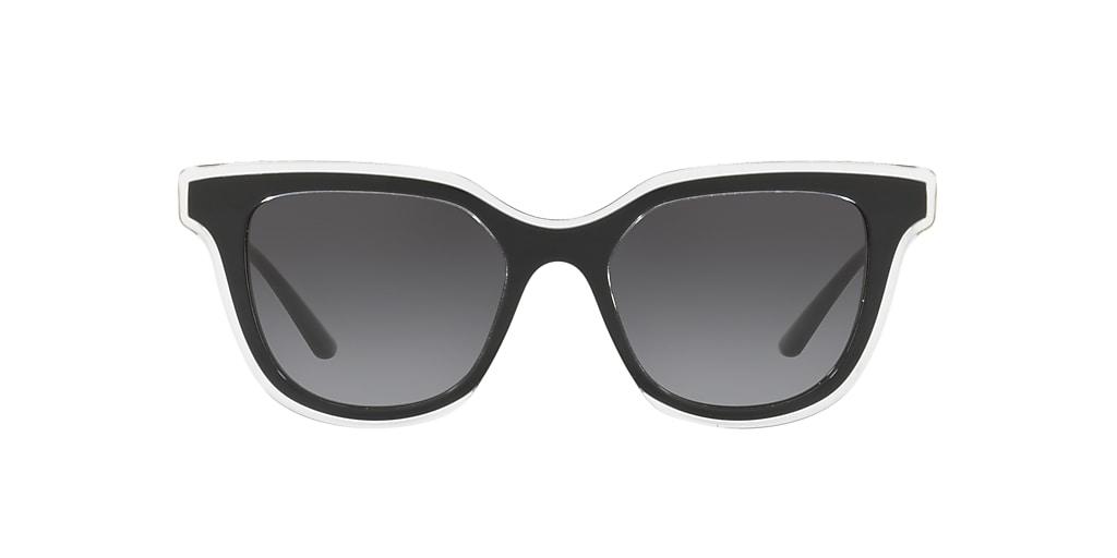 Black DG4362 Grey-Black  51
