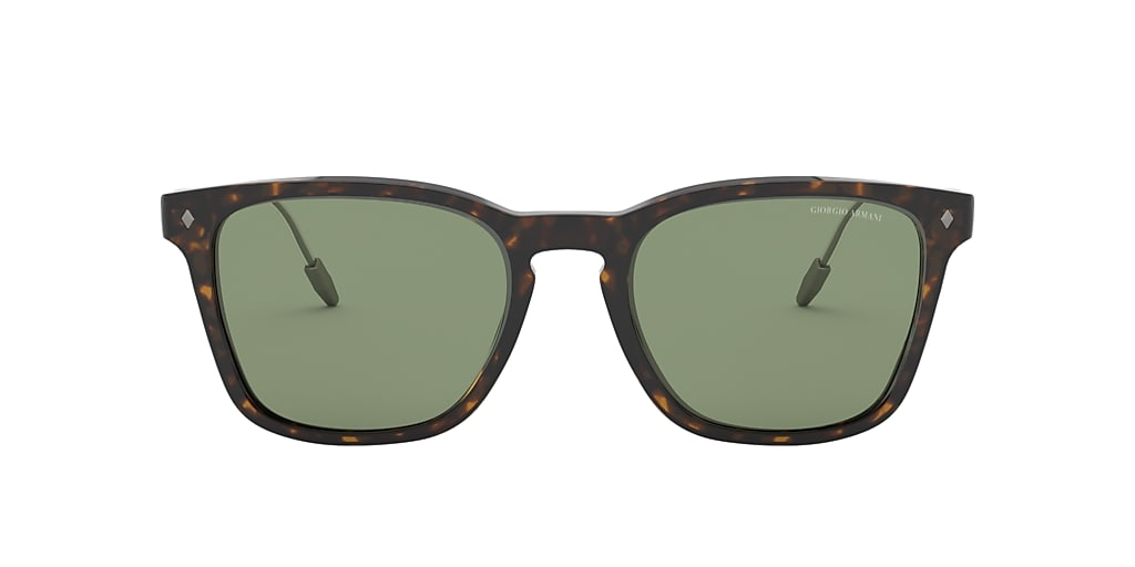 Tortoise AR8120 Green  54