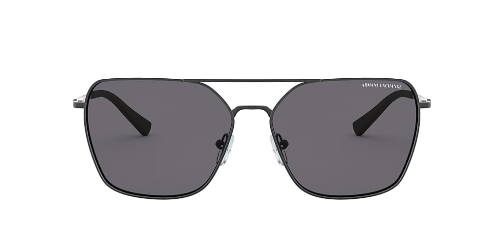 Grey AX2029S Grey-Black  60