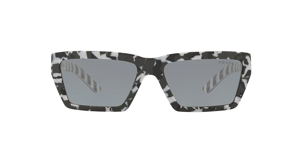 Grey PR 04VS Grey-Black  57