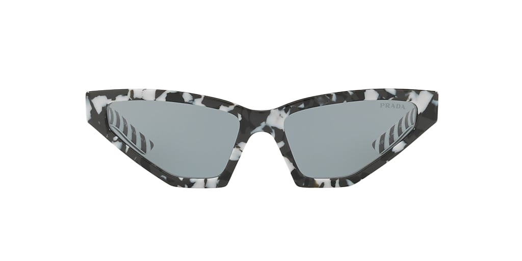 Grey PR 12VS Grey-Black  57