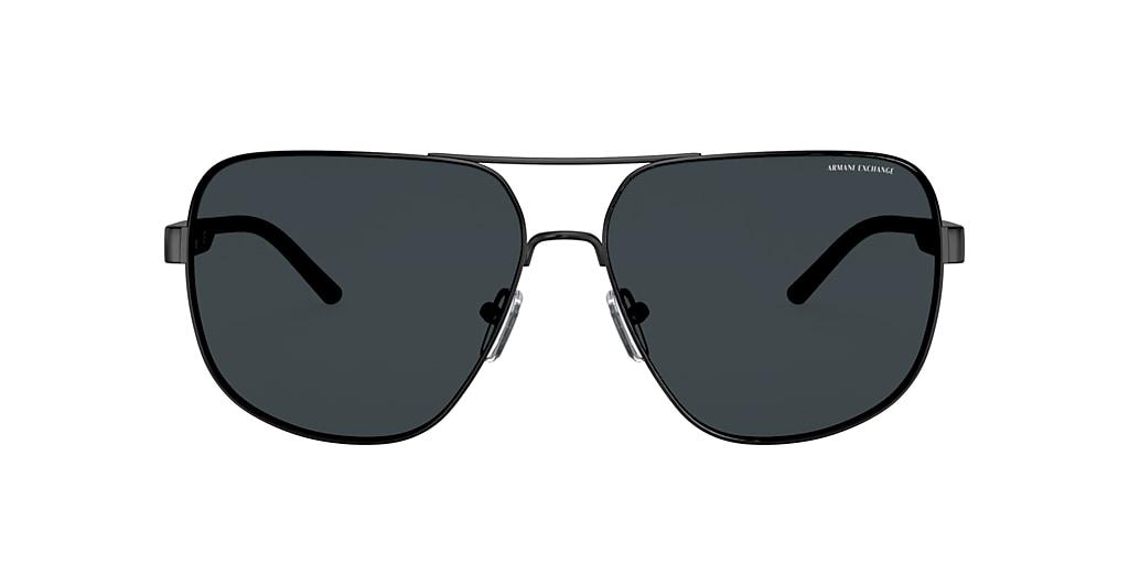 Black AX2030S Grey-Black  64