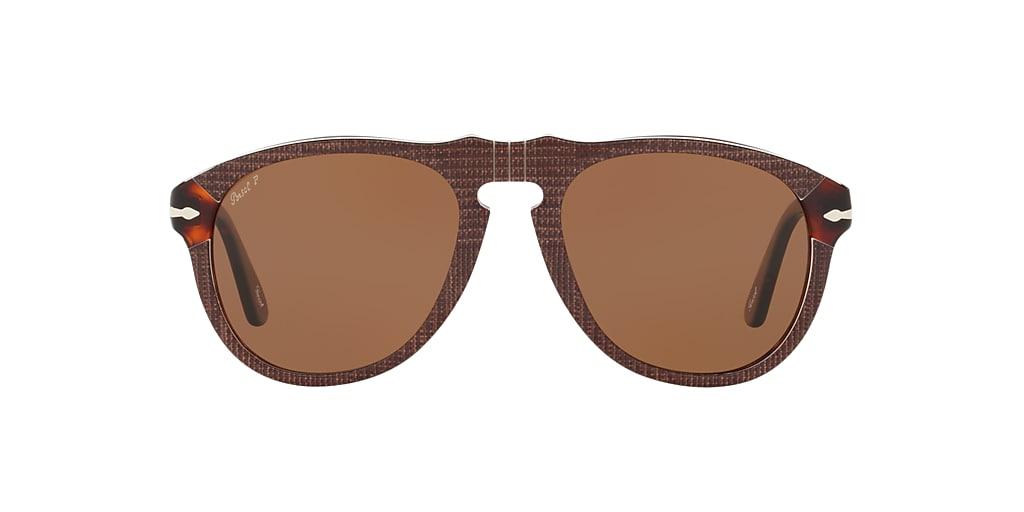 Brown PO0649 Brown  20