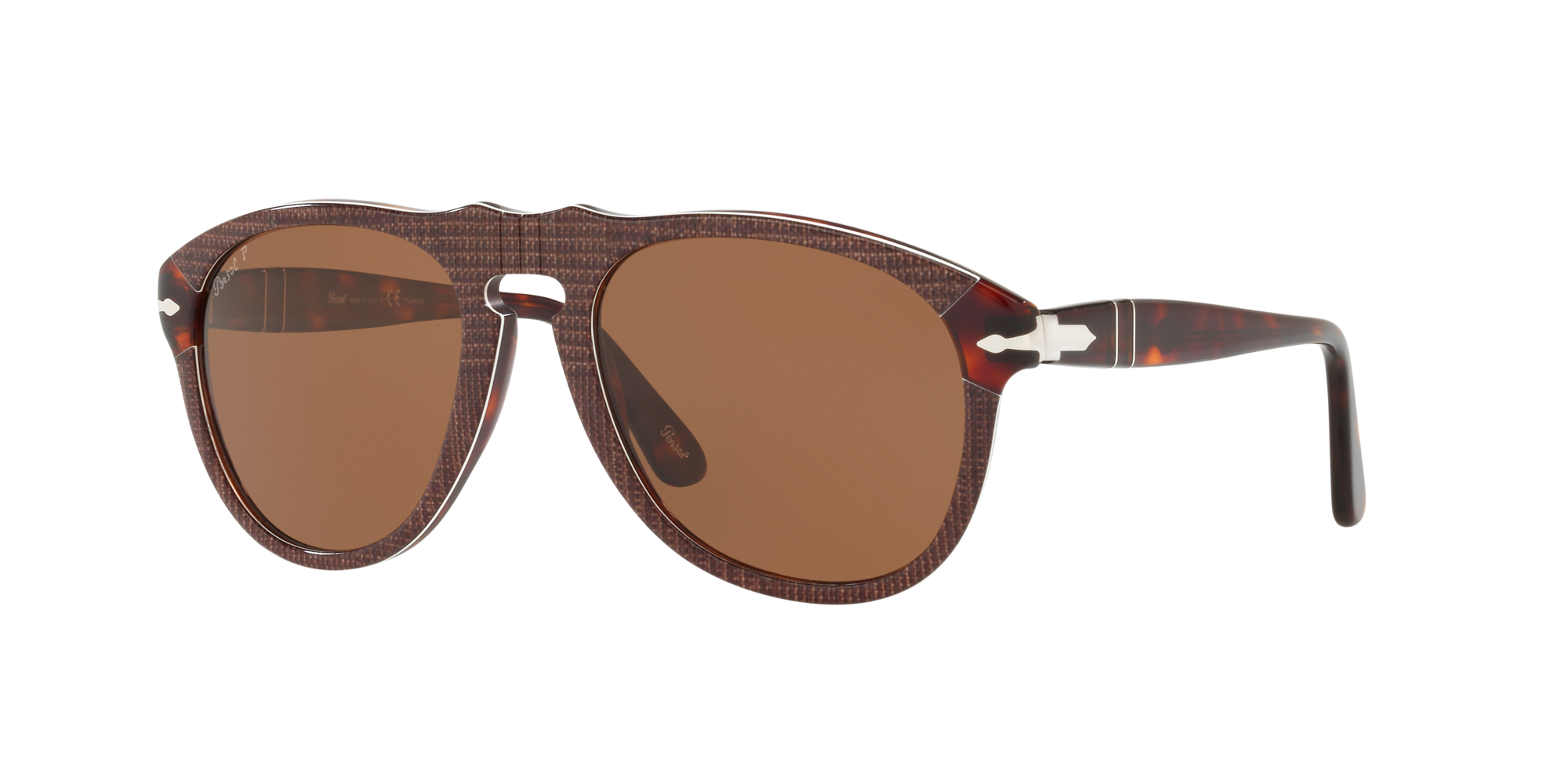 , PO0649, POLARIZED, 8056597045315