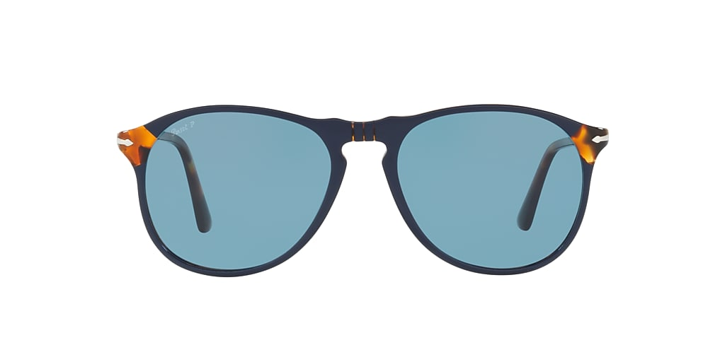 Blue PO6649SM Green  55