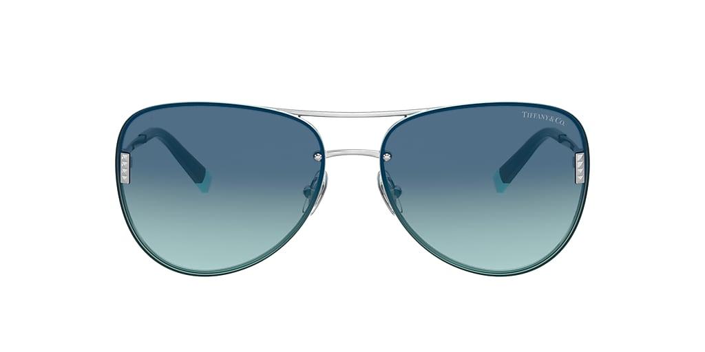 Habana TF3066 Tiffany T Azul  62