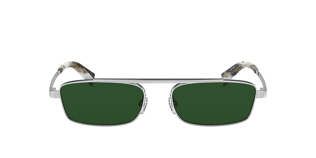 Negro A04017 Verde  FA