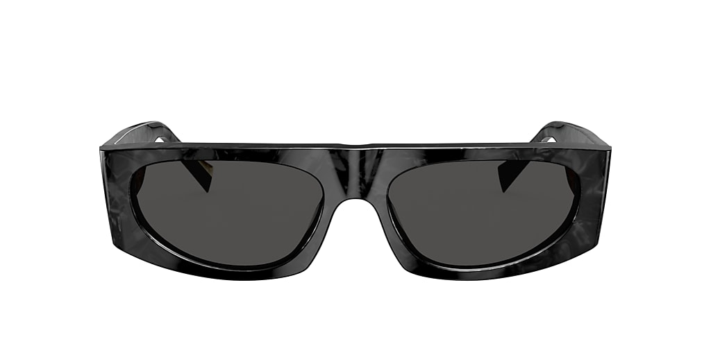 Black A05050 Grey-Black  FA
