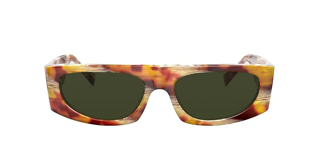 Multicolor A05050 Green  56