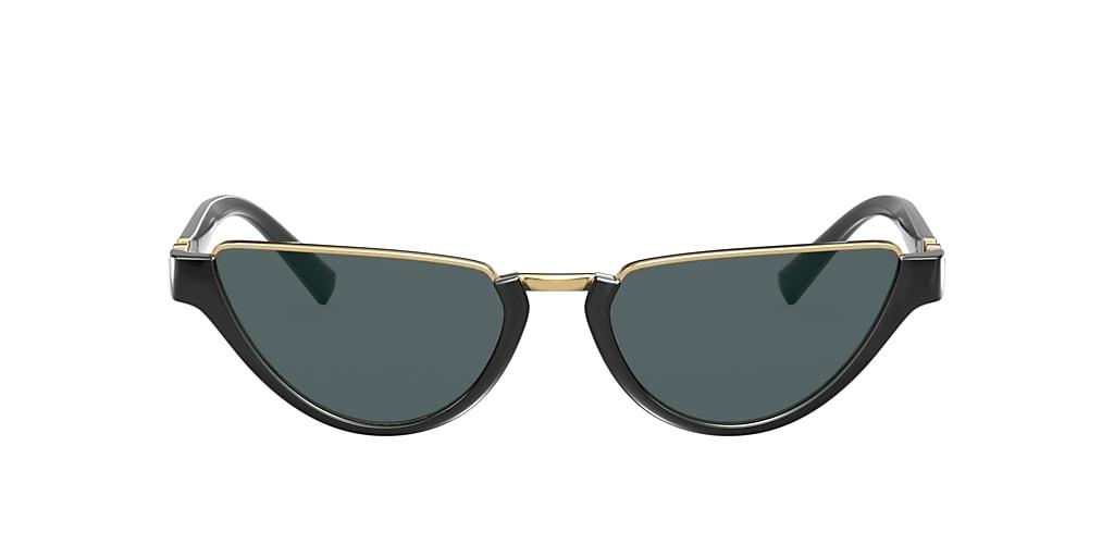 Gold VE4370 Grey-Black  54