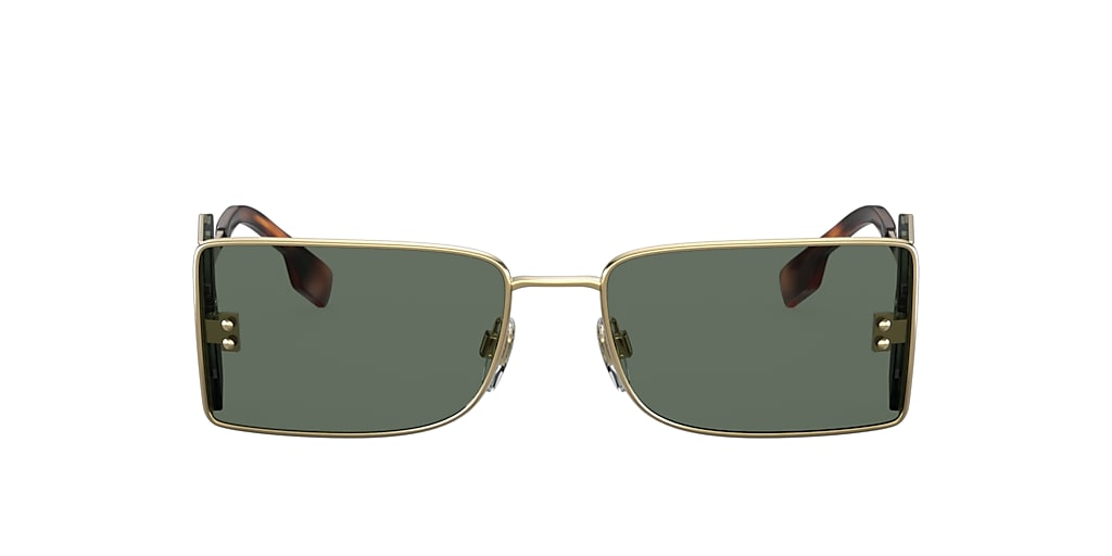 Gold BE3110 Green  57