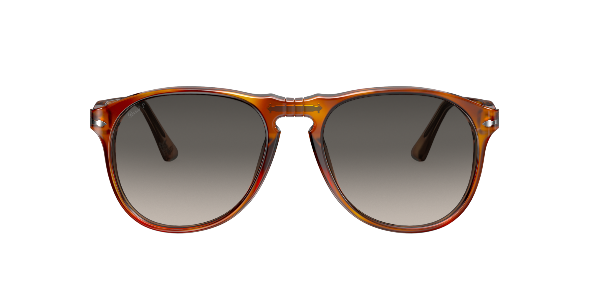 , PO6649S, POLARIZED, 8056597052917