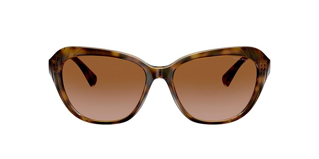Gold RA5258 Brown  FA