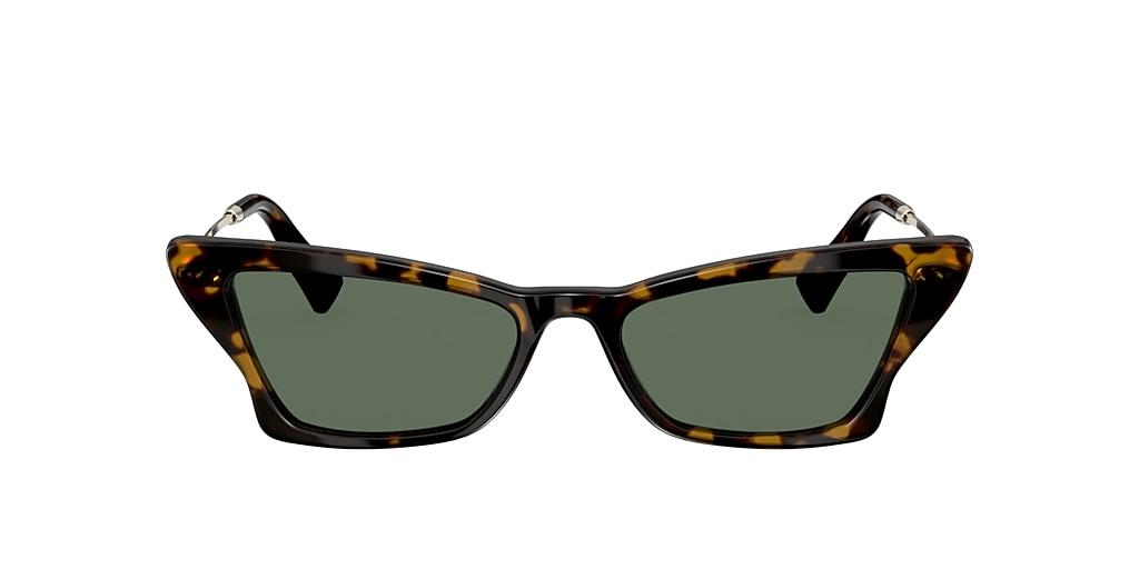 Tortoise VA4062 Green  53