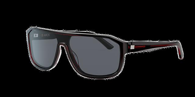 SH5025