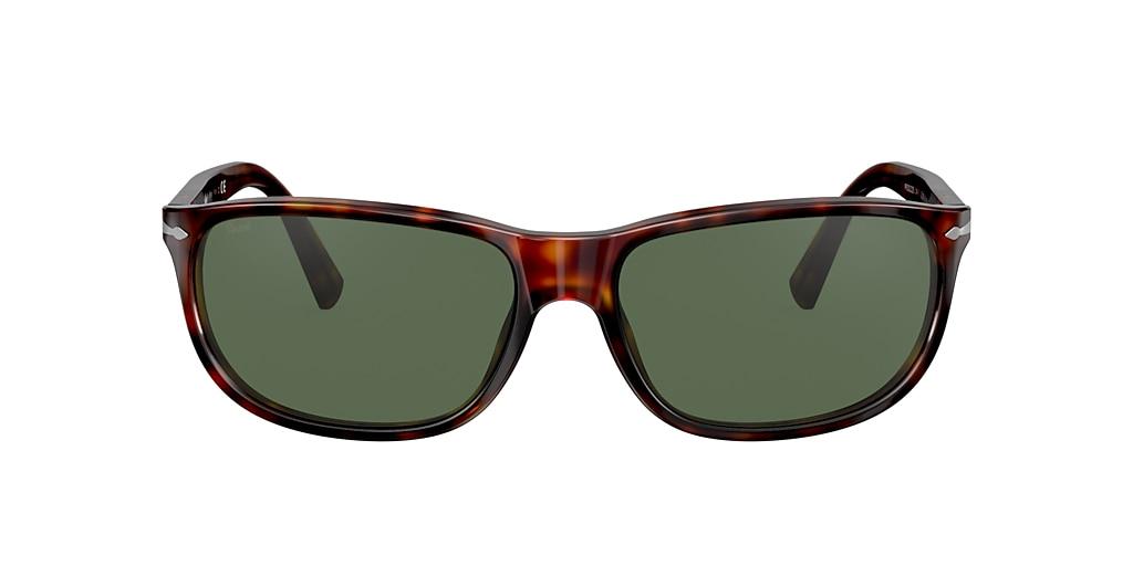 Tortoise PO3222S Green  62