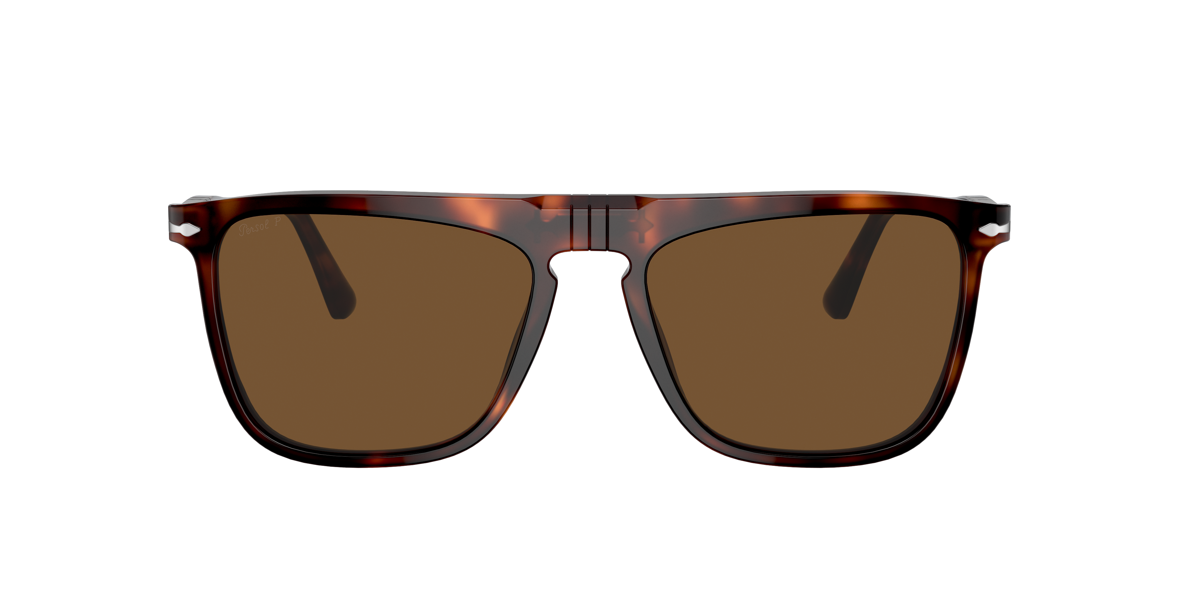, PO3225S, POLARIZED, 8056597058674