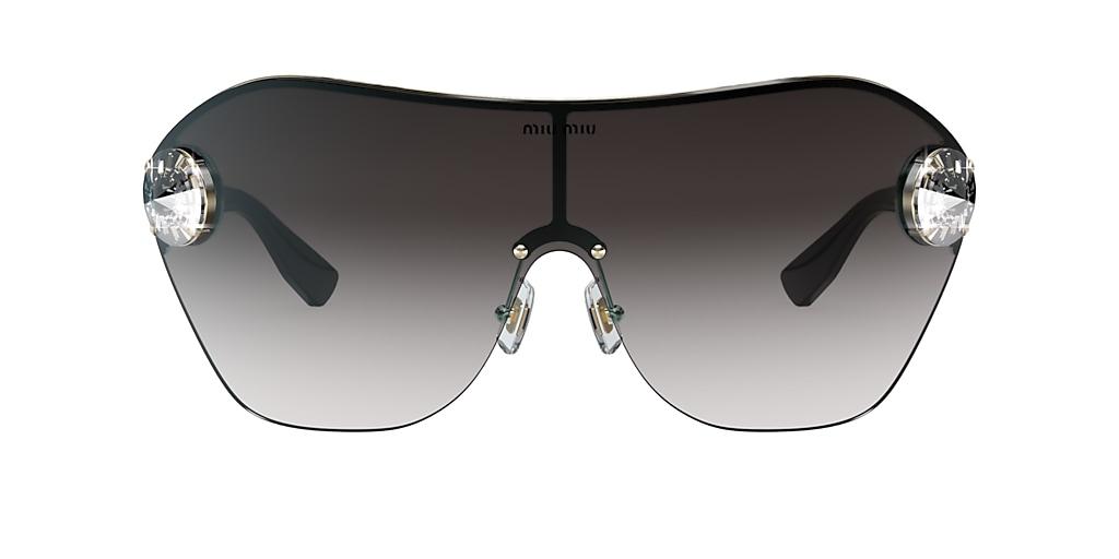 Black MU 68US Grey-Black