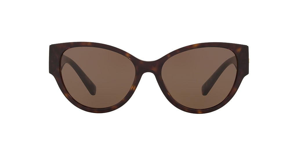 Tortoise VE4368A Brown  FA