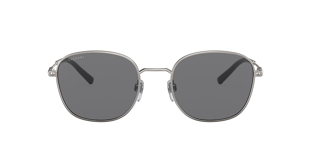 Transparent BV5049 Diagono Grey-Black  54