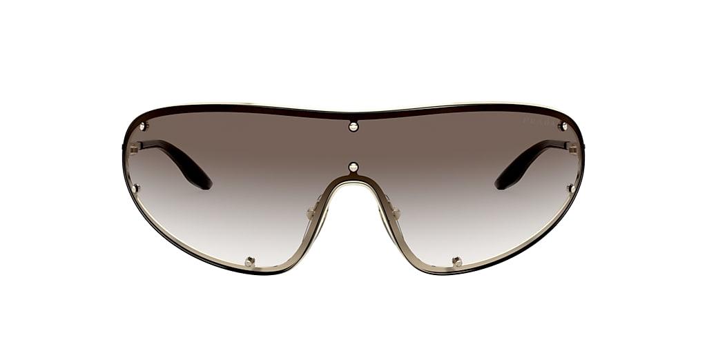 Or PR 73VS Gris-Noir  01