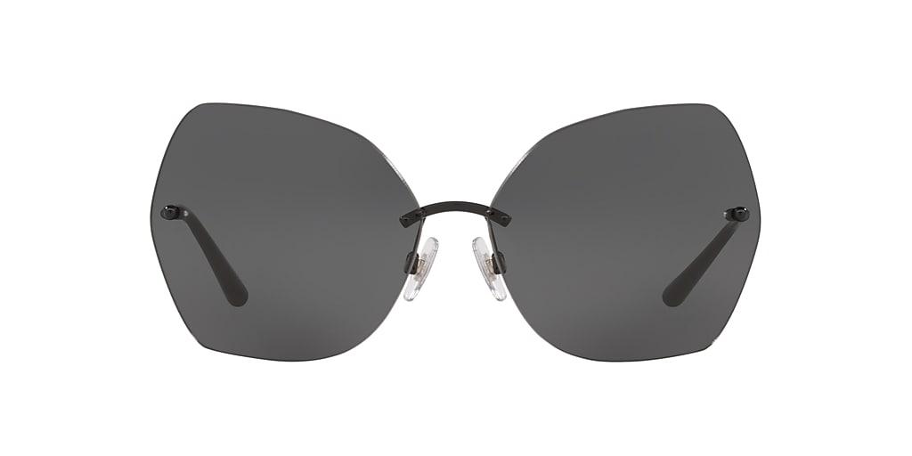 Black DG2204 Grey-Black  FA