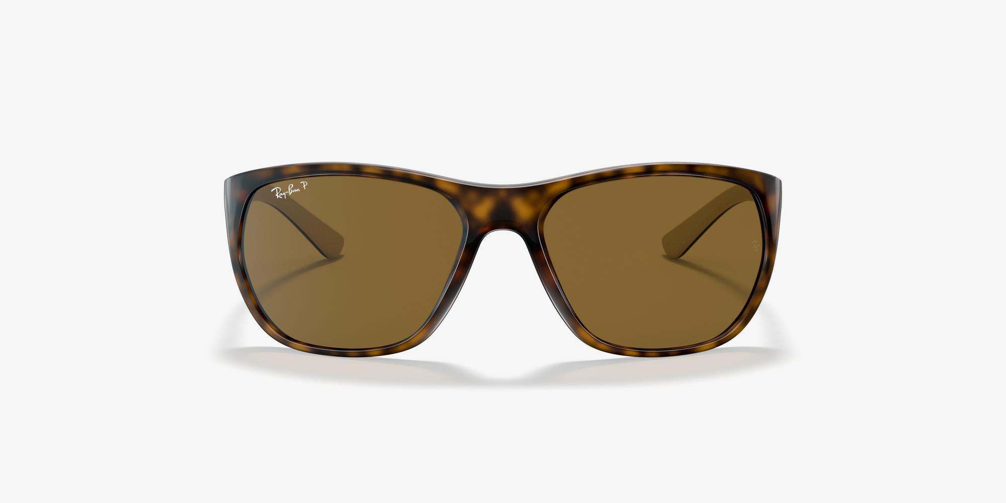 boll/é Boxton Sunglasses Mixte Adulte Black Tortoise Pink Matte Medium