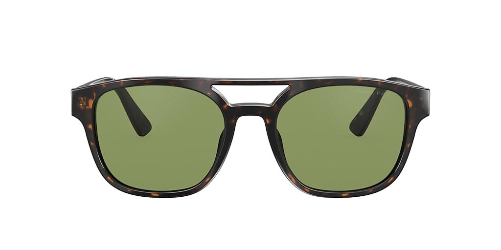 Tortoise PR 23VS Green  56