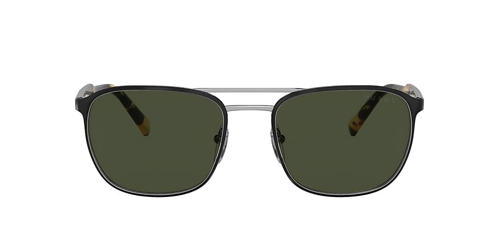 Black PR 75VS Green  56
