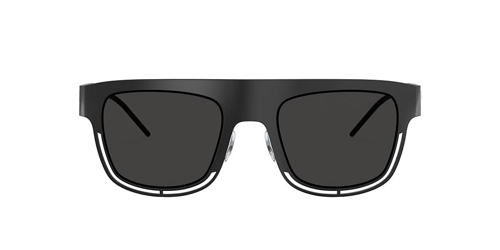 Black DG2232 Grey-Black  49