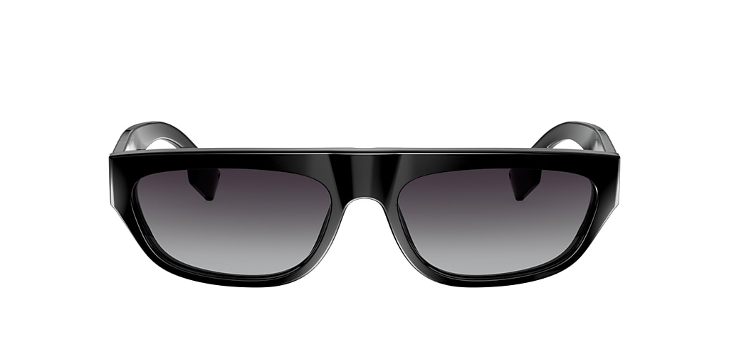 Black BE4301 Grey-Black