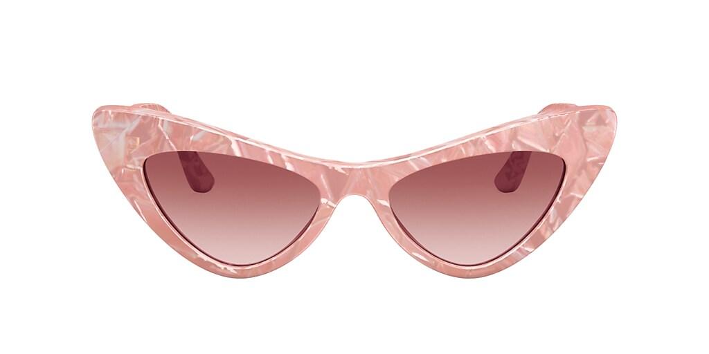 Pink DG4368 Pink  FA