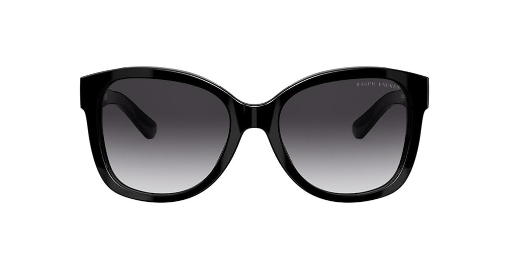 Black RL8180 Grey-Black
