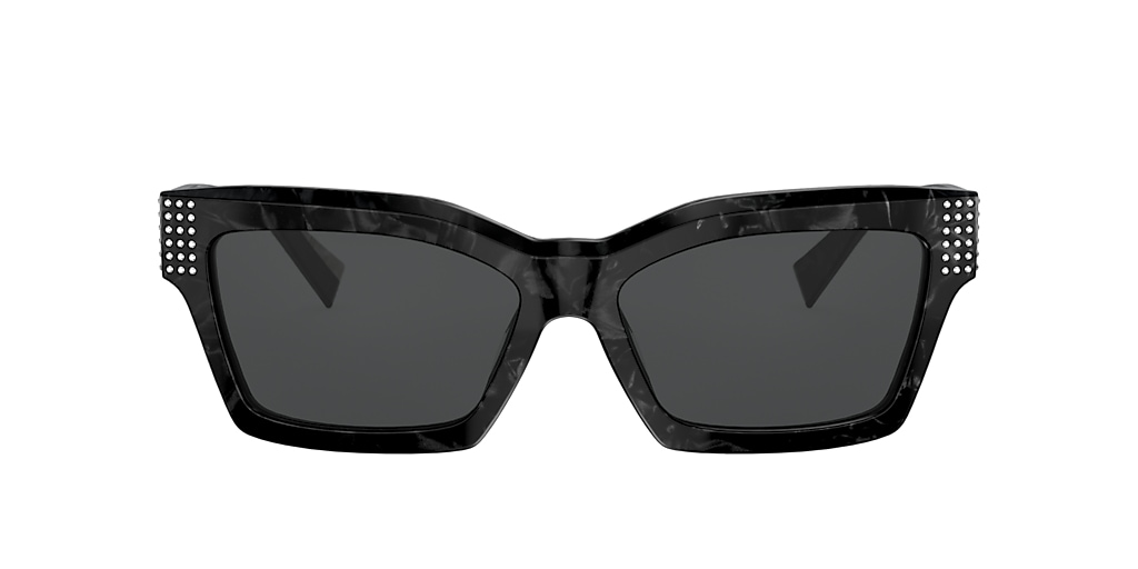 Black A05052B Grey-Black