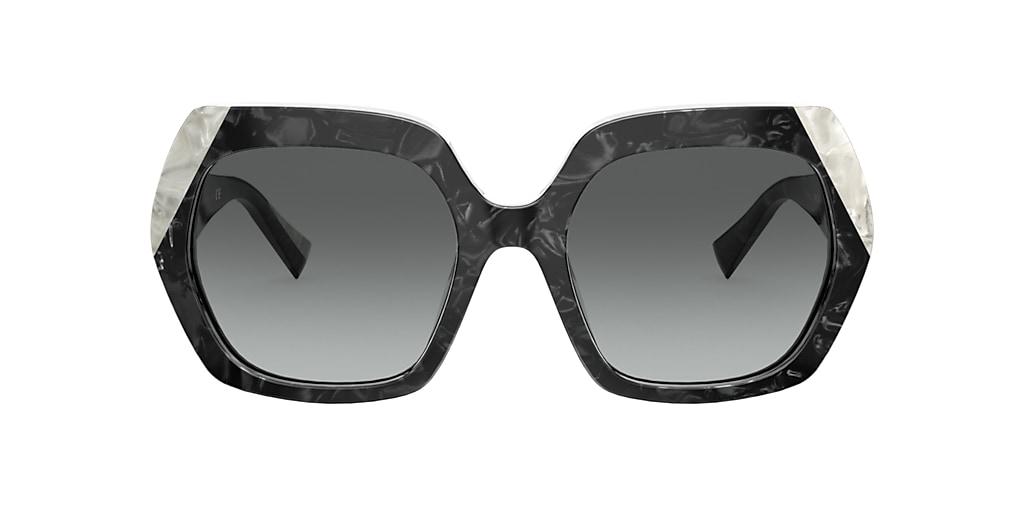 Noir A05054 Gris-Noir