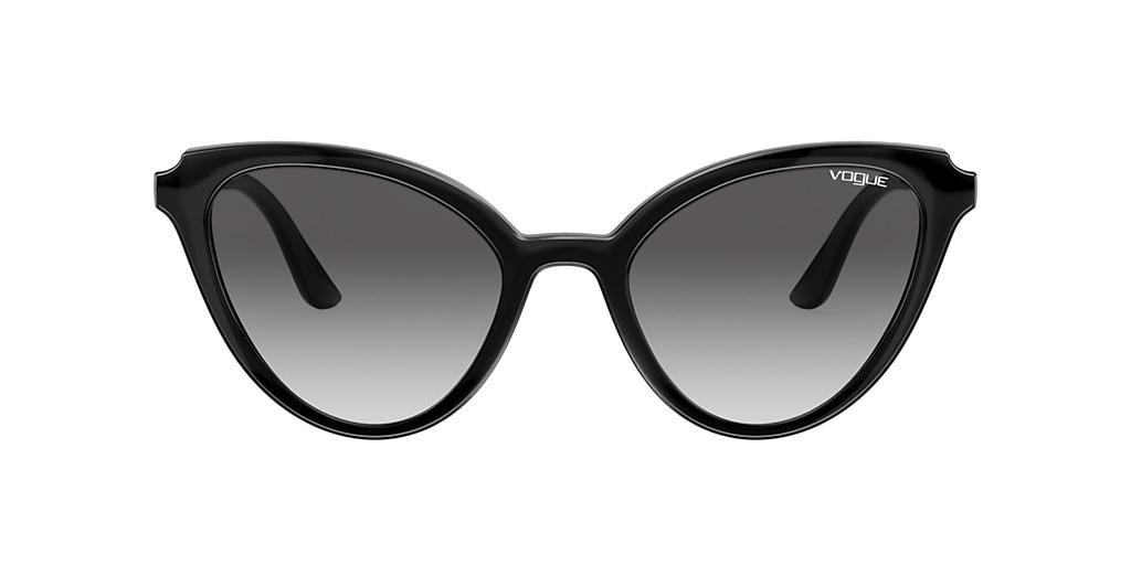 Black VO5294S Grey-Black