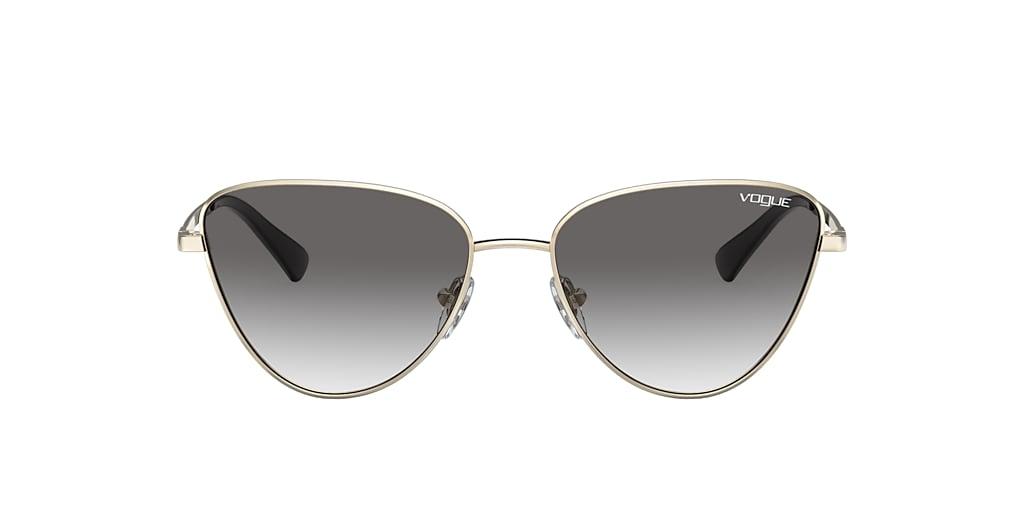 Gold VO4145SB Grey-Black