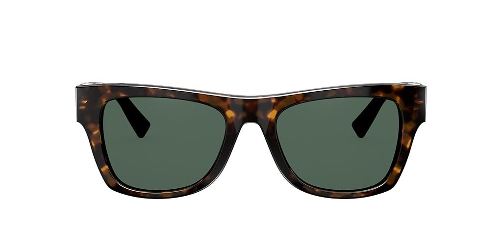 Tortoise VA4066 Green