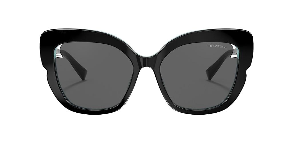 Black TF4161 Grey-Black  FA